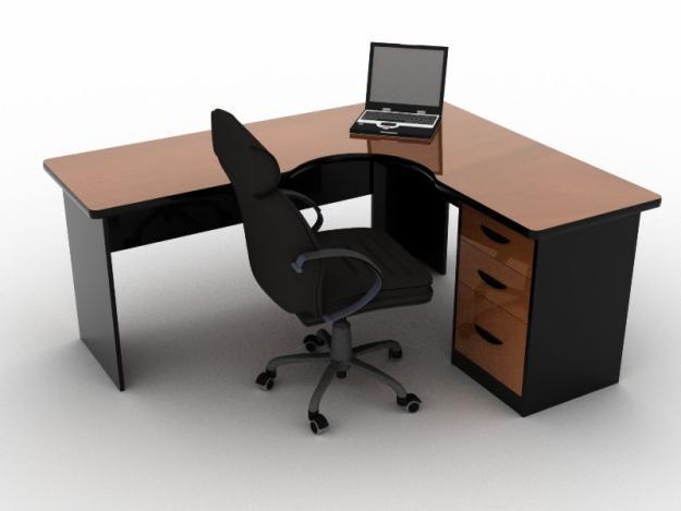 Muebles huelemu muebleria en san miguel tel fono y m s info for Muebles miguel