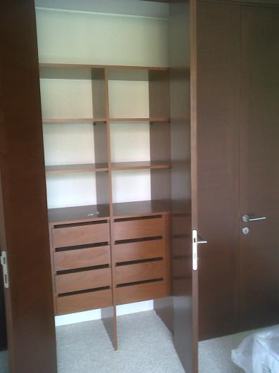 Muebles huelemumuebleria en San Miguel Teléfono y más info