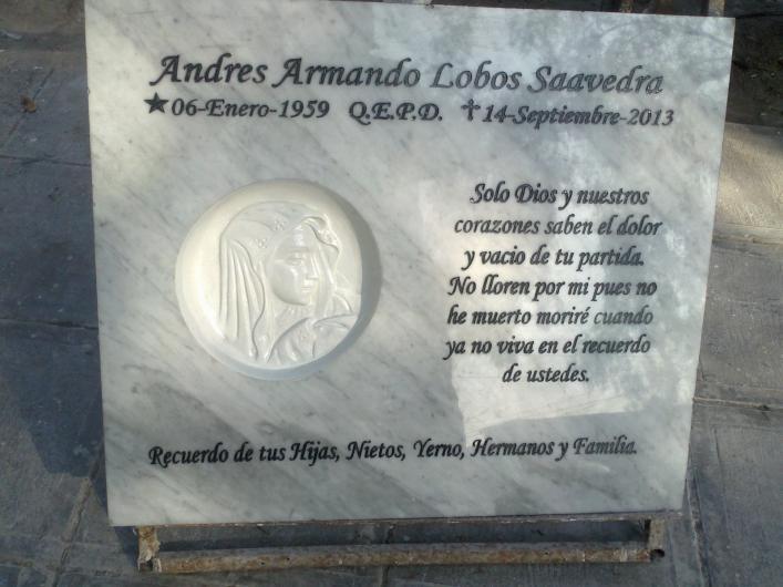 Pin lapidas on pinterest for Lapidas de marmol
