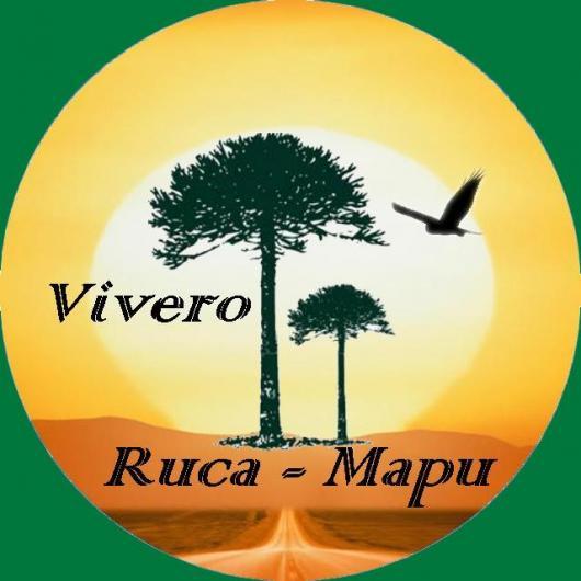 Vivero ruca mapu en pirque tel fono y m s info for Vivero de plantas exoticas