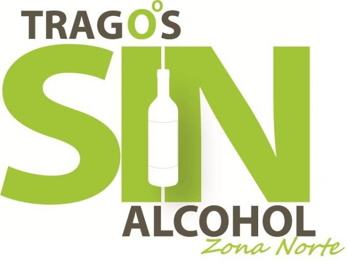 Imágenes de tragos sin alcohol zona norte