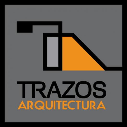 Trazos arquitectura ltda en hualpencillo tel fono y m s for Genesis arquitectura y diseno ltda