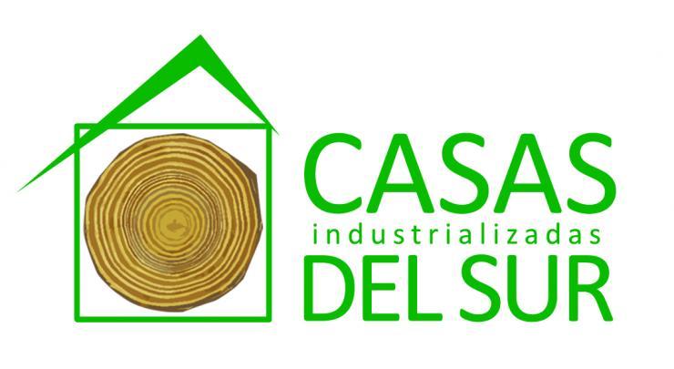 Casas industrializadas del sur en concepci n tel fono y - Opiniones sobre casas prefabricadas ...