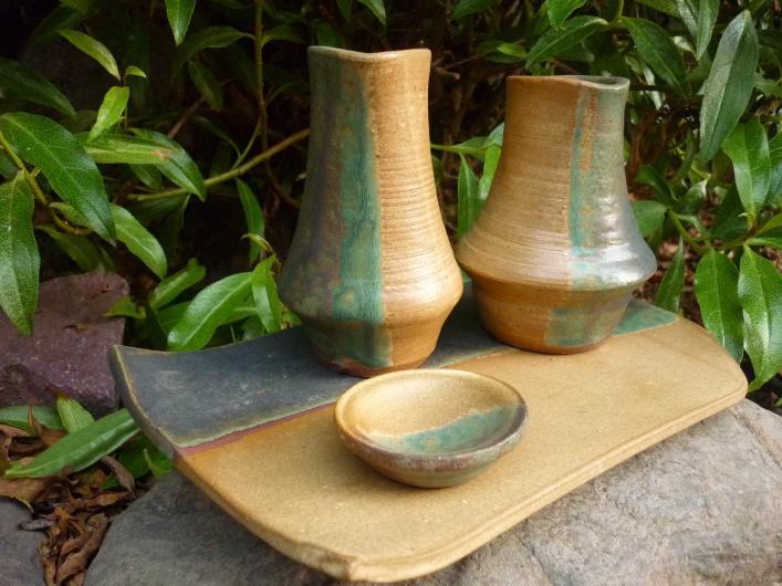 Pia Novillo Ceramica Gres En La Reina Tel Fono Y M S Info