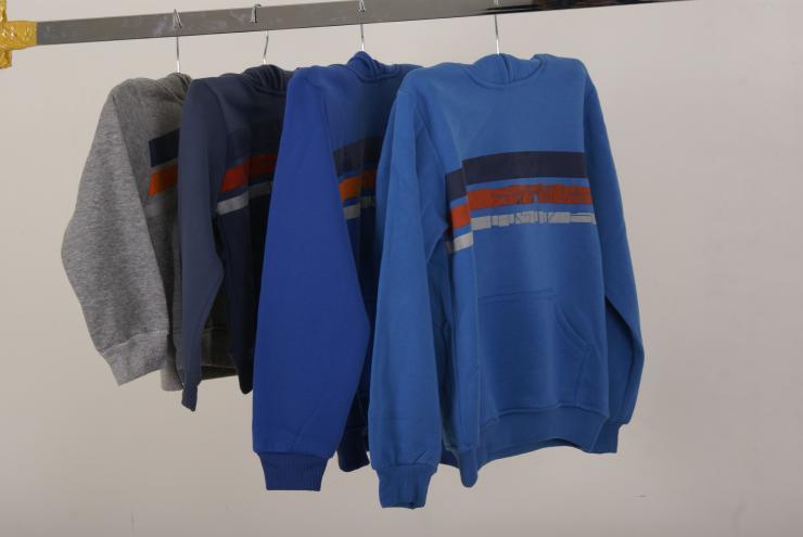 Modelo de la carrocer a venta de ropa al por mayor en - Venta al por mayor de ropa interior ...