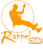 Rappel chile-deportes extremos
