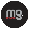 MG Consulting Chile