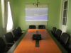 Meeting Rooms Iquique