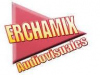 Erchamix audiovisuales