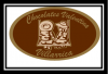 Chocolates Valentina