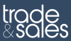 Trade and Sales SpA