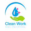 Clean Work ltda