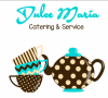 Dulce Maria Catering and Service